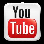 Rebecca De La Torre YouTube Channel - topkittykat