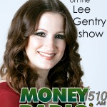 Guest on the Lee Gentry Show